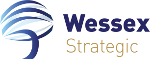Wessex Strategic